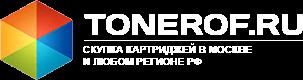 Tonerof.ru