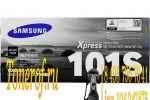 Samsung MLT-D101S (SU698A)