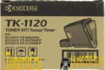 Kyocera TK-1120
