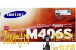 Samsung CLT-M406S (SU254A)