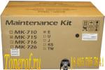 Kyocera MK-715 (1702GN8NL0)