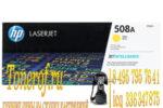 508A (CF362A)