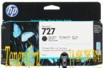 727 (B3P22A)