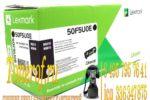Lexmark 50F5U0E