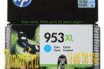 953XL (F6U16AE)