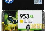 953XL (F6U18AE)