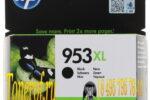 953XL (L0S70AE)