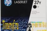 HP 37Y (CF237Y)