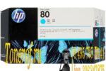 HP 80 (C4872A)