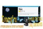 HP 764 (C1Q15A)