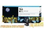 HP 764 (C1Q16A)