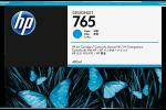 HP 765 (F9J52A)