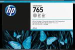 HP 765 (F9J53A)
