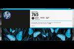 HP 765 (F9J55A)