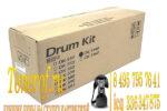 Kyocera DK-5160