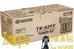 Kyocera TK-825Y (1T02FZAEU0)