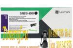 Lexmark 51B5H00