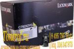 Lexmark C792X1YG