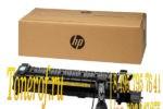 HP 3WT88A