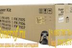 Kyocera FK-6115