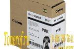 Canon PFI-1100PBK