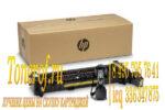 HP 4YL17A