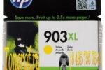 HP 903XL (T6M11AE)