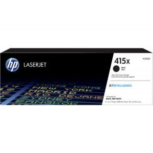 HP 415X (W2030X)