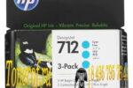 HP 712 (3ED77A)