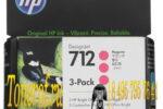 HP 712 (3ED78A)