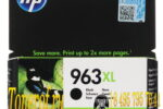HP 963XL (3JA30AE)