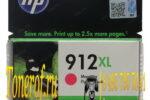 HP 912XL (3YL82AE)