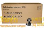 Kyocera MK-8705D