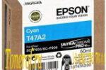 Epson T47A2