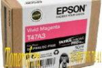 Epson T47A3