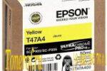 Epson T47A4