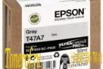 Epson T47A7