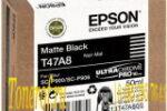 Epson T47A8