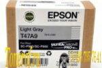 Epson T47A9