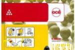 Oce 7503B015