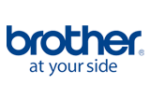 Brother TN-910BKP
