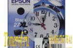 Epson T2711