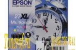 Epson T2715