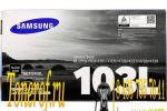 Samsung MLT-D103L (SU718A)