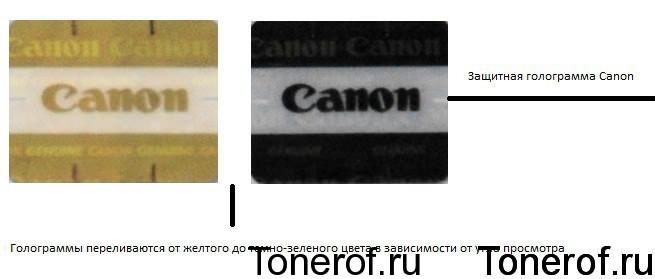 galogramma_canon