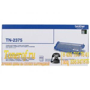 Brother TN 2375 300x300 Brother TN 2375