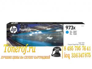 HP 973X F6T81AE 300x225 973X (F6T81AE)