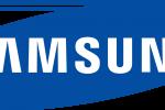 Samsung  (самсунг) — продать картриджи samsung дорого.
