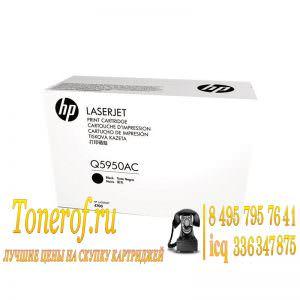 HP Q5950AC 300x300 Q5950AC