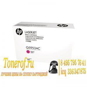 HP Q5953AC 300x300 Q5953AC